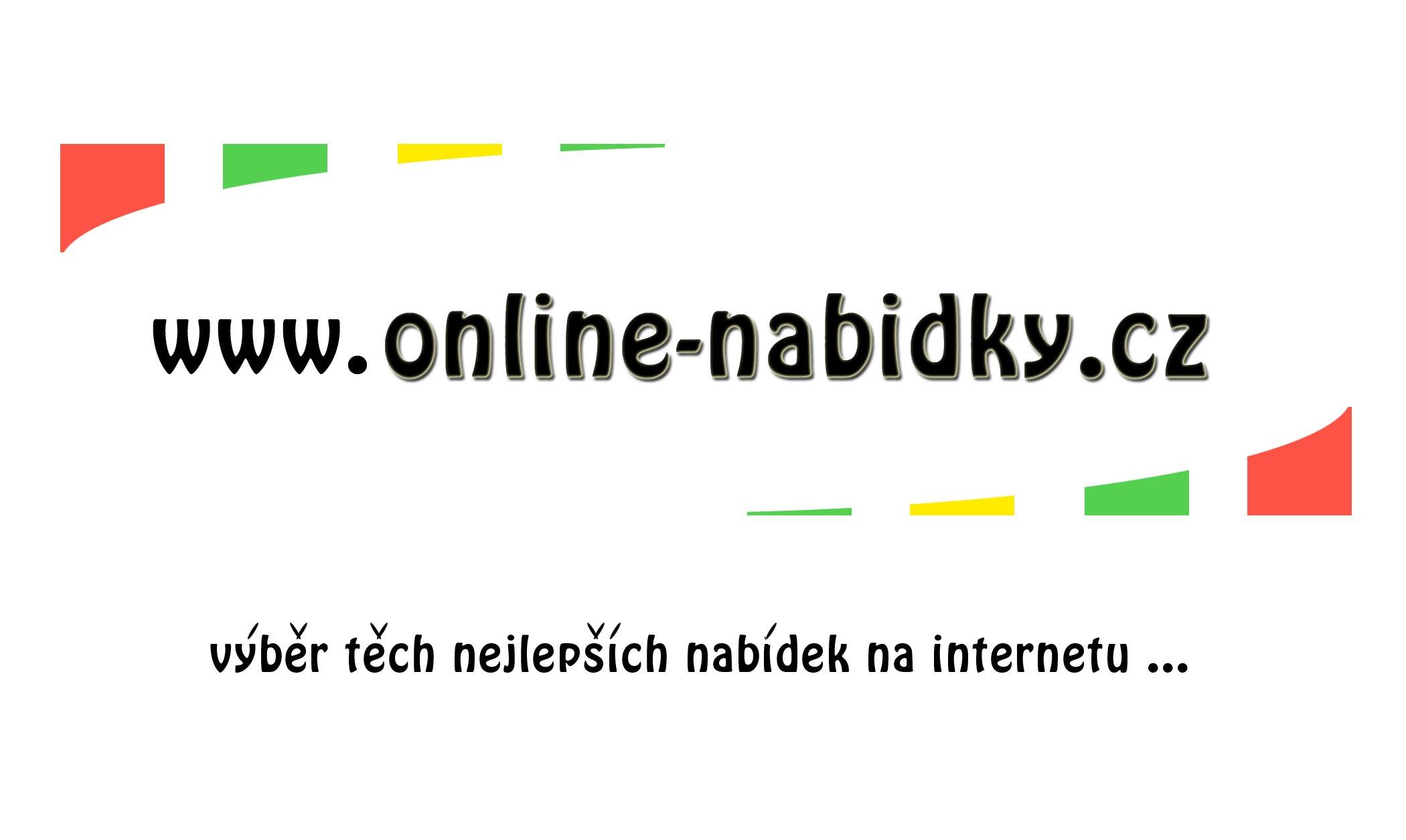 http://www.online-nabidky
